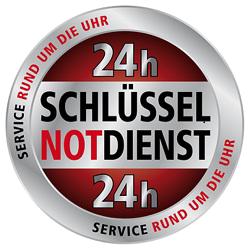 Schlossexpert.ch Logo