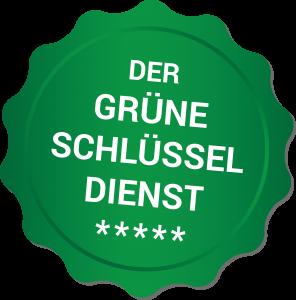 siegel-gruener-schluesseldient-schraeg-296x300